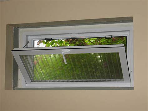 secure basement windows basement security windows