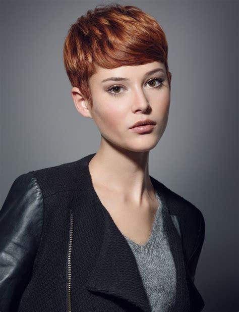 Les 8 meilleures images du tableau Collection Kraemer Femme u0026quot; Black Birdu0026quot; Automne/hiver 2013 ...