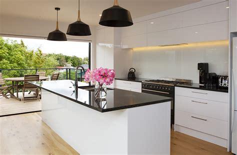 splashback options kitchen design jag kitchens