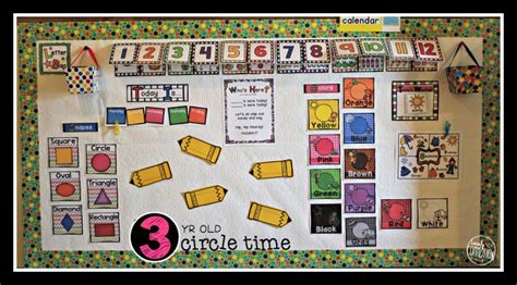 best 25 8 year olds ideas on 474 | a152c6c062f26efc5d9778a4e491cbd5 circle time board for toddlers preschool circle time board