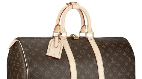 louis vuitton wallpapers  images