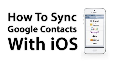 how to remove synced photos from iphone 3 ways to delete synced photos from iphone ipod ios advice how to sync contacts with your iphone
