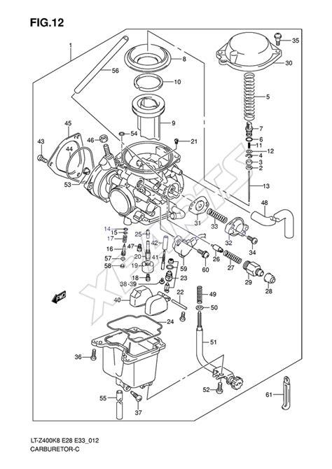 wiring diagrams 2007 kawasaki zx10r