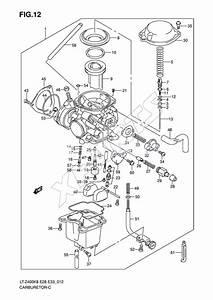 Wiring Diagrams 2007 Kawasaki Ninja Zx10r