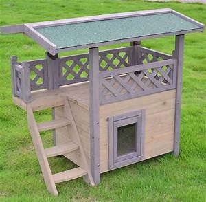 Cheap dog houses and online dog and pet supplies store