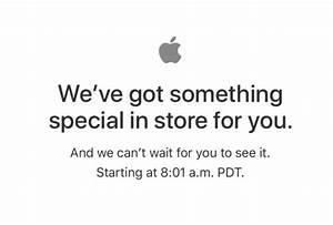 Apple, macbook, aIR 13,3, 8GB, 128SSD, I5 - Veikon Kone