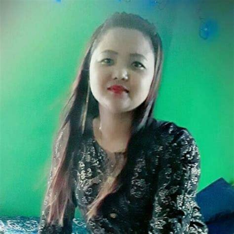 Nepali Dating Club नेपालीहरुको यौन साथीहरुको समूह Home