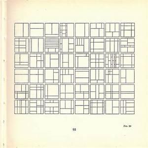 Modulor Le Corbusier : le corbusier 39 s the modulor geometrie pinterest sketching beautiful boys and building ~ Eleganceandgraceweddings.com Haus und Dekorationen