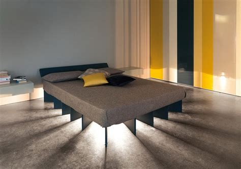 modern bedroom ideas     home interior