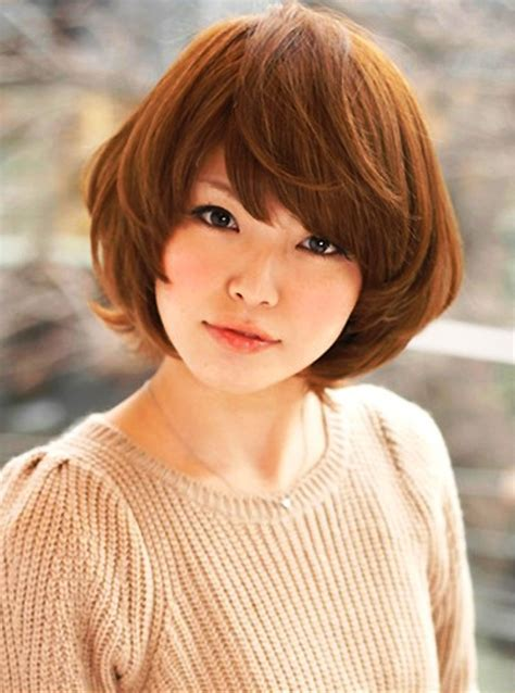 HD wallpapers japanese hairstyle for medium hair