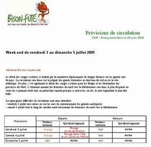 Bison Futé Bordeaux : trafic routier sur la rocade bordelaise 4 juillet 2009 ~ Medecine-chirurgie-esthetiques.com Avis de Voitures