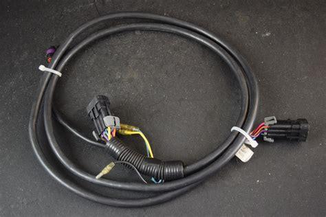 smartcraft wiring harness wiring diagram