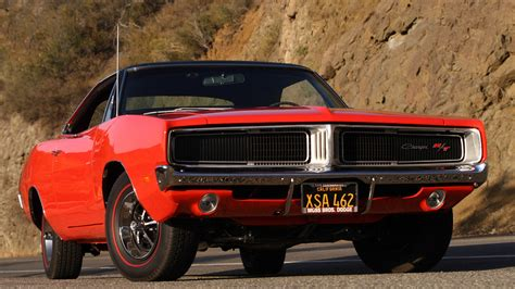 Dodge Charger Rt Wallpaper by 1969 Dodge Charger R T Wallpapers Hd Images Wsupercars