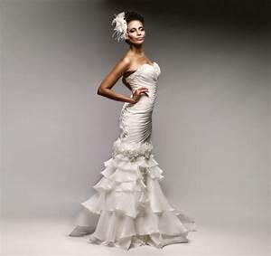 wedding dresses jacksonville florida cheap navokalcom With wedding dresses jacksonville