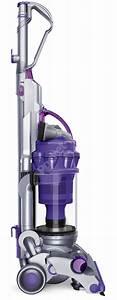 Refurbished   Dyson Animal Dc14 Upright Vacuum Cleaner