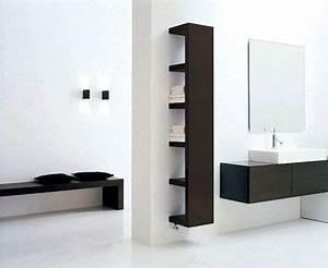 Seche Serviette Electrique Design : seche serviette electrique original ~ Preciouscoupons.com Idées de Décoration