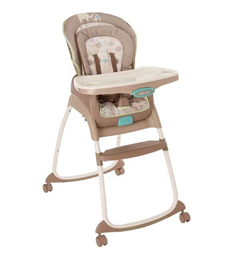 top 10 best high chairs for baby in 2017 reviews listderful