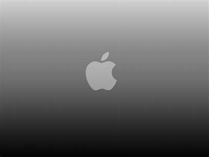 Apple Wallpapers Mac Iphone Pc Themes Backgrounds