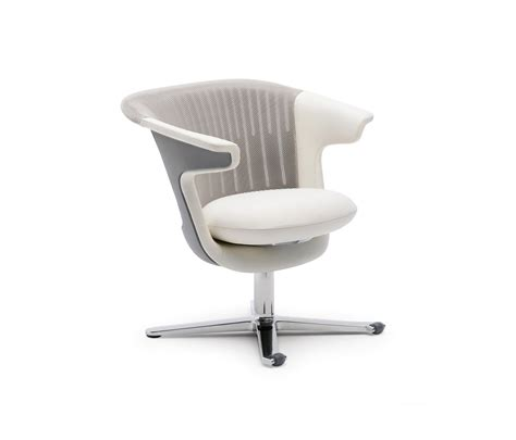 i2i lounge chairs from steelcase architonic
