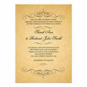 20 best cigar boxes images on pinterest cigar cigars With cost of formal wedding invitations