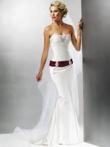 wedding dresses for brides wedding dresses for 50 brides hbsi dresses trend