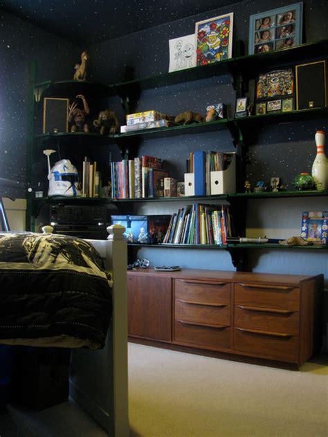 lego star wars bedroom book shelves contemporary kids