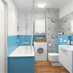 blue and gray bathroom ideas blue and gray bathroom blue gray mosaic tile shower with glass horizontal glass tile