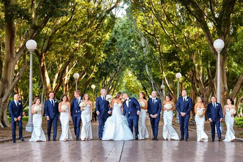 The Ultimate Great Gatsby Wedding