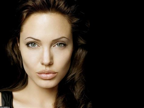 high quality wallpapers beauty woman faces