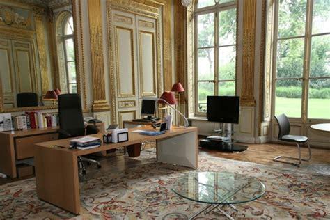 bureau de ministre bureau du ministre