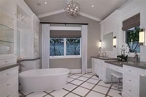 Fotos von badezimmer innenarchitektur kronleuchter design for Fotos von badezimmern