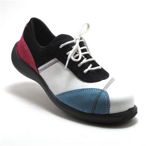 chaussure de securite de cuisine pas cher chaussure securite leroy merlin