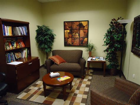 pictures   counseling center doctoral internship