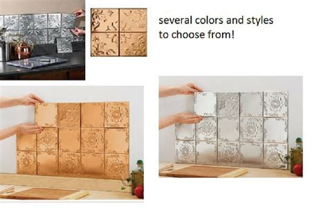 lot decorative  adhesive mosaic kitchen wall