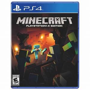 Playstation 4 Games Best Ps4 Games Best Buy Canada Autos