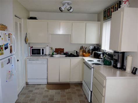 small kitchen ideas apartment apartment kitchens designs