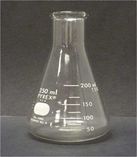 quia lab equipment identification  pics