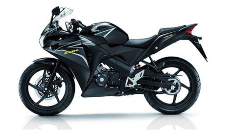 honda cbr 150cc bike mileage best bikes of 2012 ktm duke 200 honda cbr150r