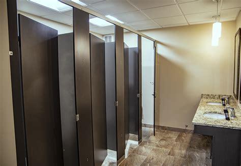 psisc locker toilet partition manufacturer columbia sc