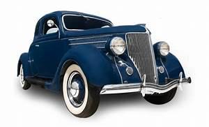 Voiture Collection 25 Ans : marques des autos anciennes et des v hicules de collection ~ Medecine-chirurgie-esthetiques.com Avis de Voitures