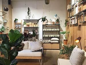 Boutique Deco Paris : fleux 39 ou la r f rence du design sur paris well c home ~ Melissatoandfro.com Idées de Décoration