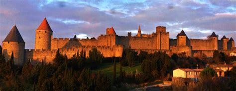 carcassonne chambre d hote côté cité maison d 39 hôte à carcassonne en dans le