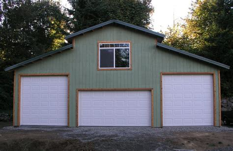 prefab garage kits pre manufactured garages tedx designs the awesome of