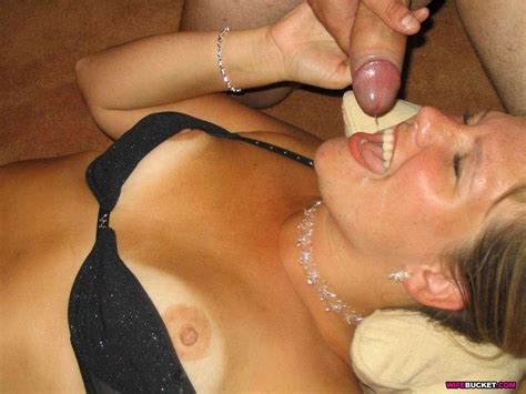 Milf Sex Pics Web Porn Blog