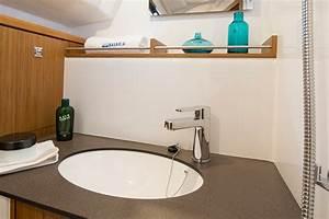 Toilette Mit Dusche : bavaria 37 na zelle mit toilette dusche enjoy sailing ~ Michelbontemps.com Haus und Dekorationen