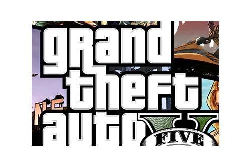 grand theft auto somalia baixar gratuitos