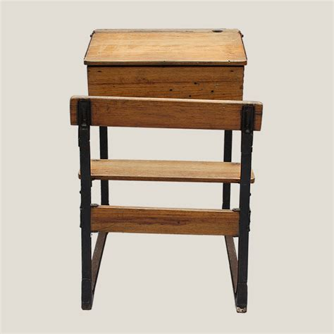 Vintage School Desk Uk by Vintage School Desk Uk 28 Images A Delightful Antique