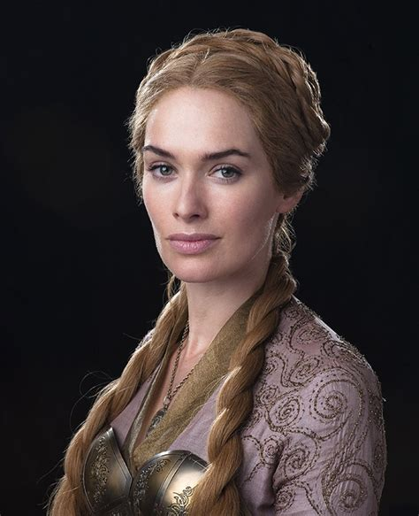 the most beautiful actress in game of thrones what game of thrones actors look like in real life