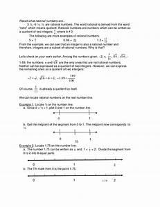 Math Gr