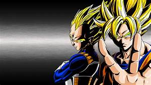Vegeta Super Saiyan God Revival Of F - wallpaper.